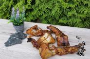 Rinder - Achillessehnen mit Knochen 5 Stück