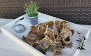 Rinder - Strossen 3-5cm 500 g