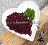 Rote - Bete - Flocken 1000 g