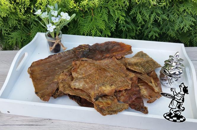 Lamm - Fleisch 1000 g