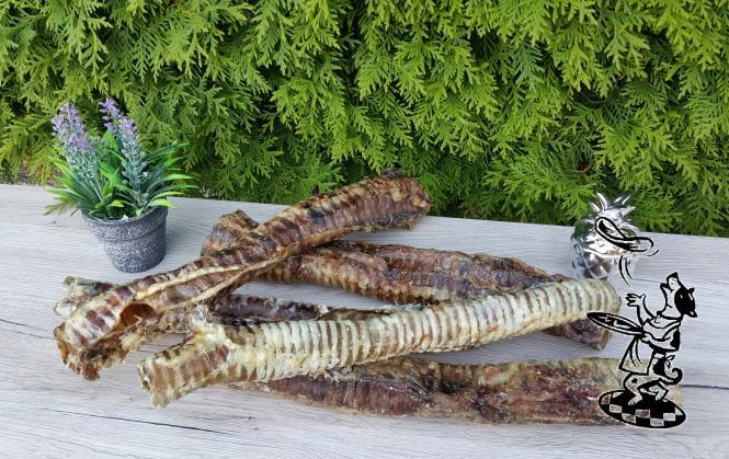 Rinder - Strossen ca. 40 cm. 1 Stück